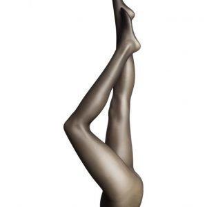 Hudson Glamour 20 sukkahousut