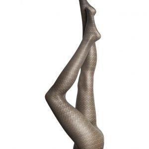 Hudson Subtle Zigzag sukkahousut