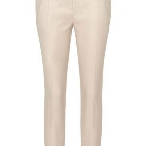 Hugo Boss Anaita5 Slim Fit Housut