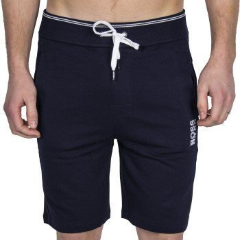 Hugo Boss Authentic Short Pant