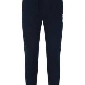 Hugo Boss Authentic Sweat Pants Collegehousut