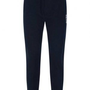 Hugo Boss Authentic Sweat Pants Collegehousut