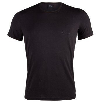 Hugo Boss Balance Crew Neck T-Shirt