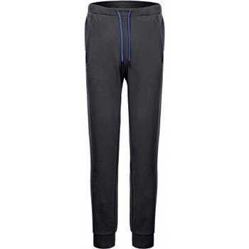 Hugo Boss Bas de jogging HADRIO gris housut