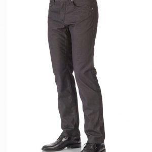 Hugo Boss Black Regular Fit Housut