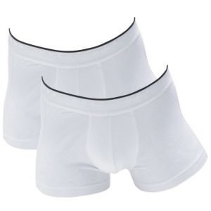 Hugo Boss Boxer 2-Pack White