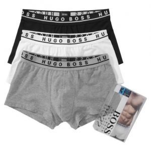 Hugo Boss Boxerit 3 Kpl/Pkt
