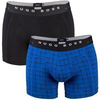 Hugo Boss Cyclist Boxer 2 pakkaus