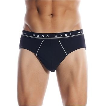 Hugo Boss Essential Comfort Mini Brief