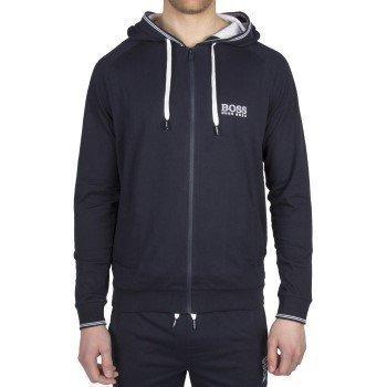 Hugo Boss Jacket Hooded