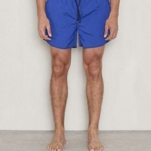 Hugo Boss Lobster 420 Medium Blue
