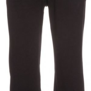 Hugo Boss Long Pant Collegehousut