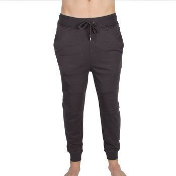 Hugo Boss Long Pants Cuff