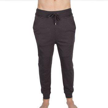 Hugo Boss Long Pants Cuff