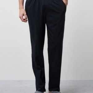 Hugo Boss NOS Longpant 001 Black