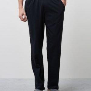 Hugo Boss NOS Longpant 001 Black
