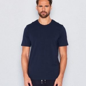 Hugo Boss NOS Shirt RN SS