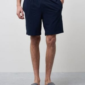 Hugo Boss NOS Short Pant 403 Navy