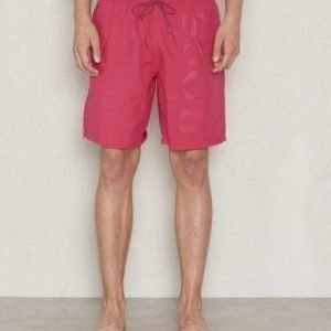 Hugo Boss Orca 662 Medium Pink