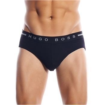 Hugo Boss Original Mini Brief