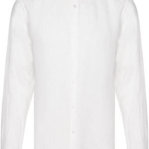 Hugo Boss Rab Slim Fit Pellavapaita