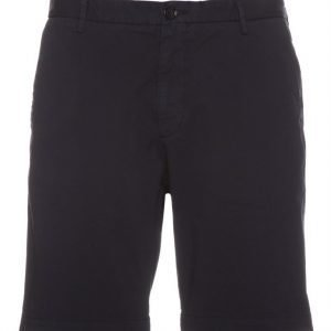 Hugo Boss Rice Puuvillashortsit