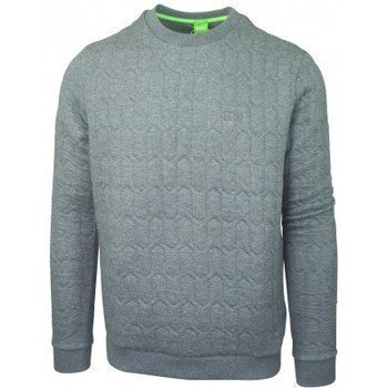 Hugo Boss Sweat salbo 3 gris svetari