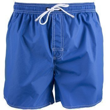 Hugo Boss Swim Shorts Lobster