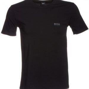 Hugo Boss T-Paita 2 Kpl Pakkaus