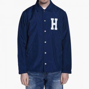 Human Made Coach Jacket