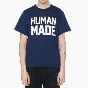Human Made Reverse Tee