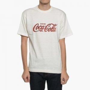Human Made T-Shirt #1016