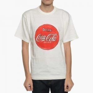 Human Made T-Shirt #1017