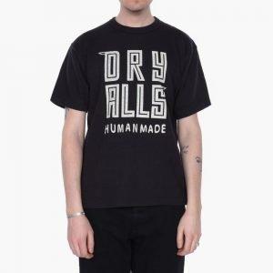 Human Made T-Shirt 1123