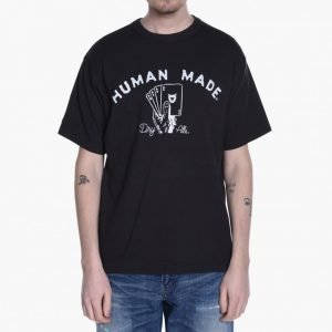 Human Made T-Shirt #1206
