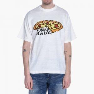 Human Made T-Shirt #1208