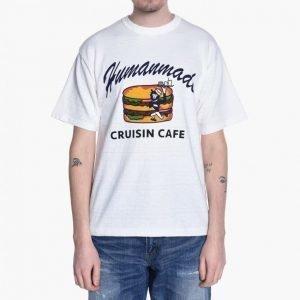 Human Made T-Shirt #1216