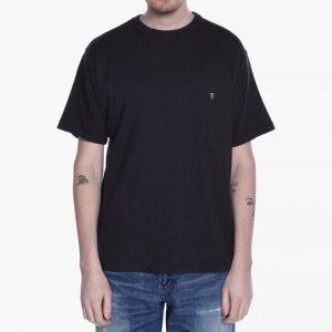 Human Made T-Shirt #1220