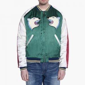Human Made Yokosuka Jacket