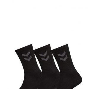 Hummel 3-Pack Basic Sock urheilusukat