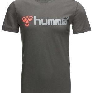 Hummel Classic Bee T-paita