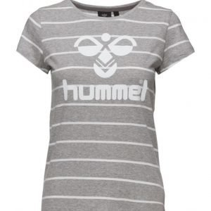 Hummel Classic Bee Womens Ss Tee urheilupaita