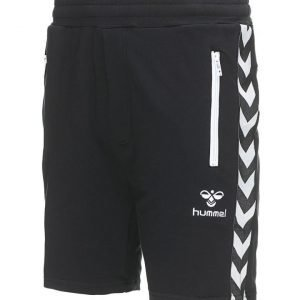 Hummel Fashion Aage shortsit