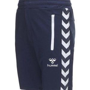 Hummel Fashion Aage shortsit