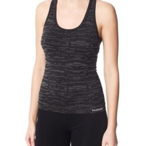 Hummel Fashion Ally Seamless toppi