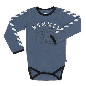 Hummel Fashion Bassa body