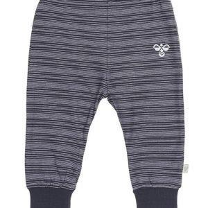 Hummel Fashion Beam housut