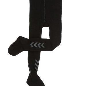 Hummel Fashion Bello sukkahousut