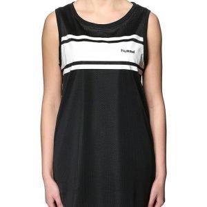 Hummel Fashion Brandi kjole