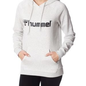Hummel Fashion Classic Bee Negu pusero
